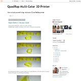 QuadRap