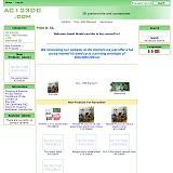 ac123dc.com