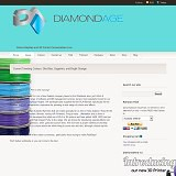 Diamond Age Solutions