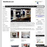 MakeMendel.com