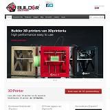 3Dprinter4u