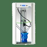 coobx – finest 3D printing