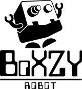 BoXZY