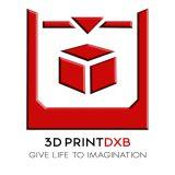 3D PRINT DUBAI