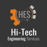 Hi-Tech Engineering Services