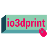io3dprint