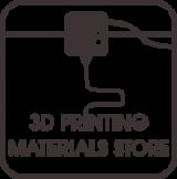 3D Printing Pte Ltd