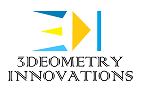 3Deometry Innovations