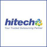 Hi-Tech CADD Services